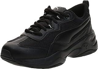 PUMA Cilia, Zapatillas Mujer