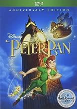 Peter Pan Signature Edition Disney