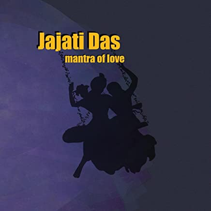 Amazon com: Jajati Das: Digital Music
