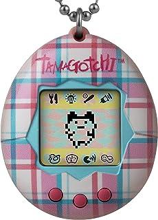 TAMAGOTCHI Original Plaid