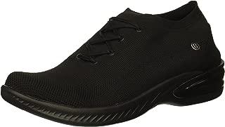Women's Nuance Sneaker