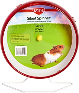 Kaytee Silent Spinner 10