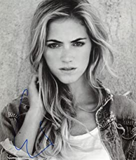 Best emily wickersham pictures Reviews