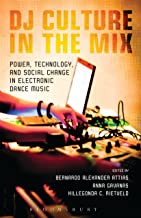 Best dj culture in the mix Reviews