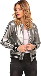 Best light up motorcycle jacket Reviews