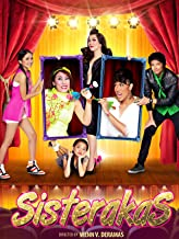 Best vice ganda movies comedy full movie sisterakas Reviews