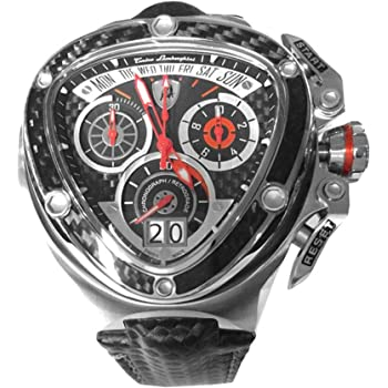 Tonino Lamborghini 3020 Spyder Men's Chronograph Watch
