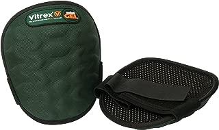 Vitrex VIT338130 - 33 8130 Mini Gel Knee Pads