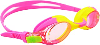 foam gasket swim goggles