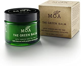 Best moa beauty products Reviews