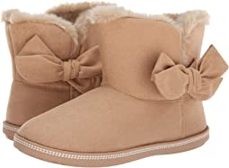 best deals on uk store latest Women's SKECHERS Boots | Shoes | 6pm