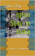 Best igloo books india Reviews
