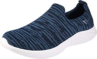 calcetto Mens Casual Shoes Softy