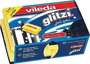 Vileda Glitzi Crystal 2pcs, V02