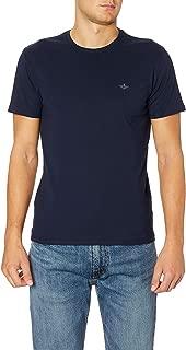 dockers Pacific Crew Tee Erkek T-Shirt