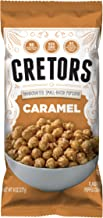 product image for G.H. Cretors Just The Caramel Corn Popcorn, 8 oz-8 OZ