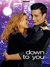 Best down to you Reviews