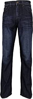 mens bootcut jeans 32x34
