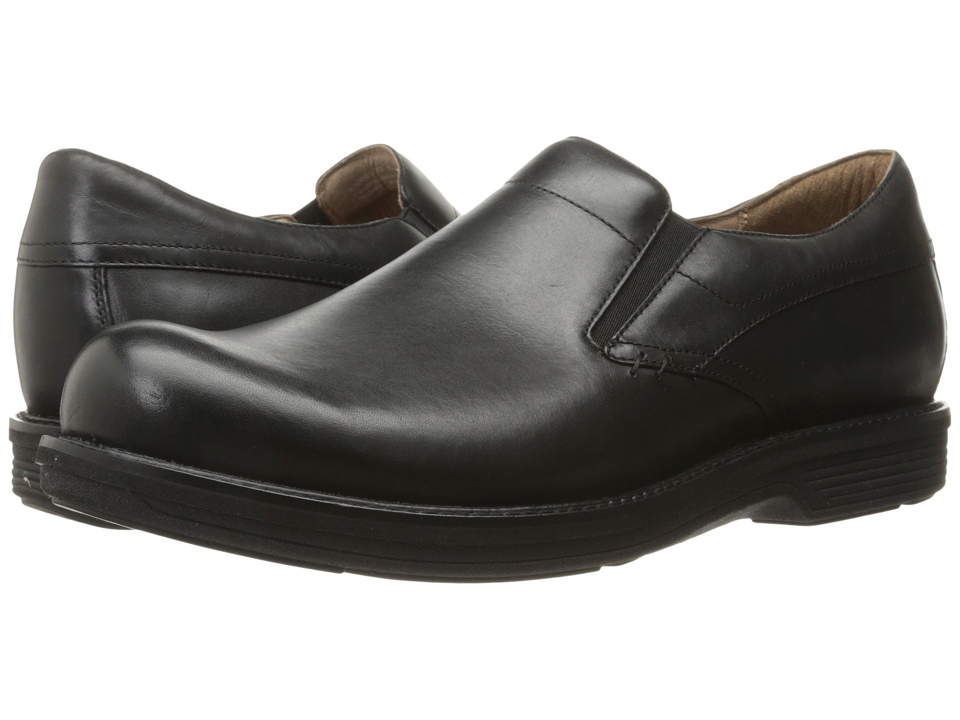 Dansko shoes men shipped free at zappos view more like this dansko jackson nvjuhfo Image collections