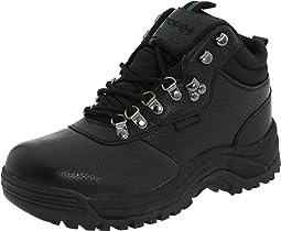 Cliff Walker Medicare/HCPCS Code = A5500 Diabetic Shoe