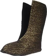 Kamik Men's Zylex Boot Liner