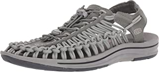 KEEN Men's Uneek Slipper