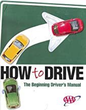 Best drivers ed textbook Reviews