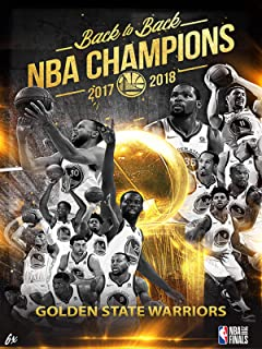 Best 2017 nba championships Reviews
