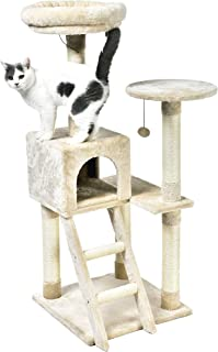 Best cat tree with sisal Reviews
