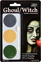 Best wicked makeup products Reviews