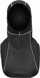 Ski-Doo New OEM Mask System Balaclava, Men's Small (S), Black, 4475467290