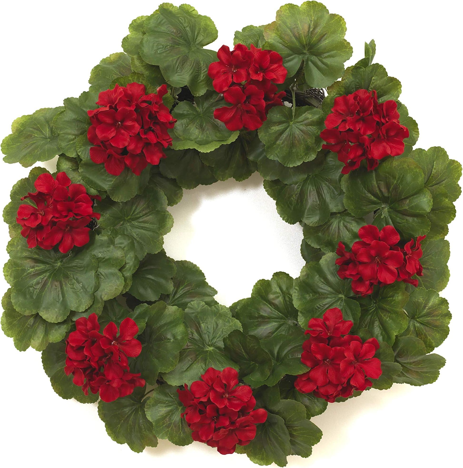 Front Door Wreath Mantle Wreath Patio Wreath Diameter of Wreath is 20 Artificial Succulent Wreath on 18 Natural Grapevine Base