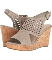 Nine West - Enright