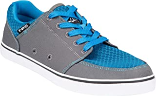 Men's Vibe Water Shoe