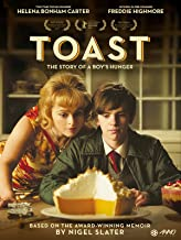 Best the toast movie Reviews