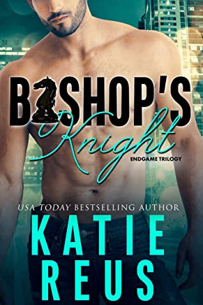 Bishop's Knight (Endgame trilogy Book 1) (English Edition)