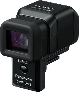 Best dmw lvf2 viewfinder Reviews