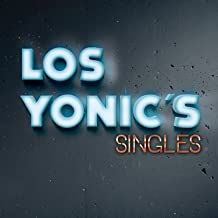 los yonics mp3