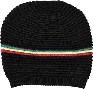 7e99745a99f Amazon.com  Simplicity - Hats   Caps   Accessories  Clothing