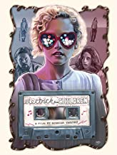 Best the electric children Reviews