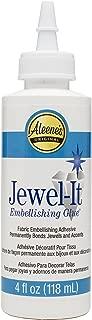Aleene's Jewel-It Embellishing Glue