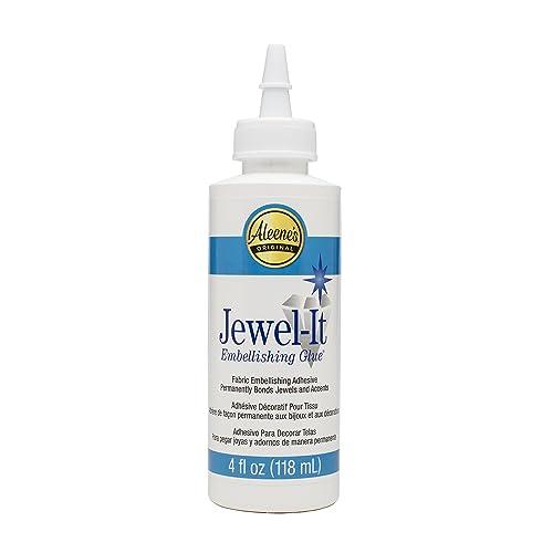Aleenes Jewel-It Embellishing Glue