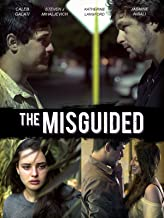 The Misguided