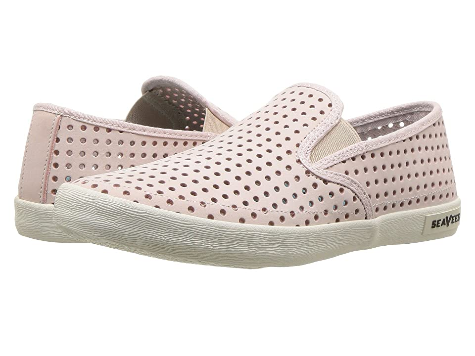 SeaVees Baja Slip-On Portal (Rose Quartz) Women