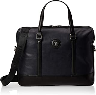 US Polo Womens Scottdale Business Bag