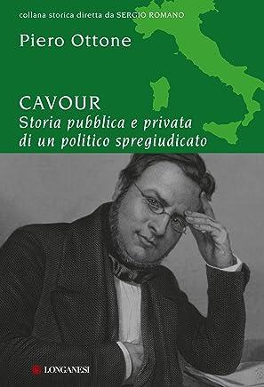 Cavour (Storica Vol. 5)