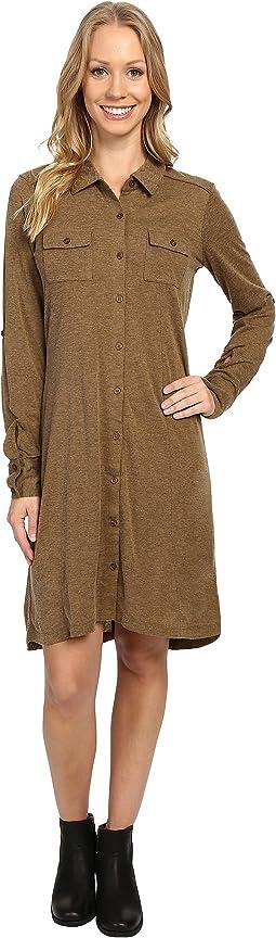 Besha Dress