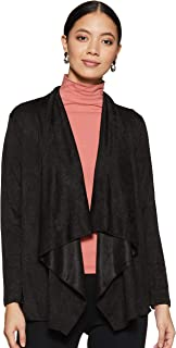 Harpa Women's Shrug