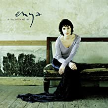 Best a day without rain enya instrumental Reviews
