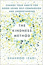 Best the kindness method Reviews